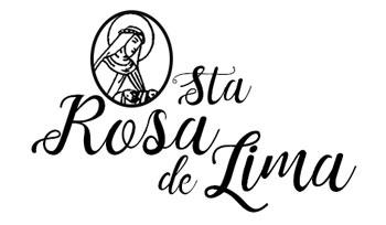 Santa Rosa de Lima productos artesanos
